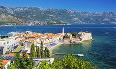 Oferta: Chorwacja: 12 dni dla 1 osoby z przejazdem, 9 noclegami z wyżywieniem i więcej z przedpłatą 399 zł z Biurem Podróży PAI, w . Cena: 399zł
