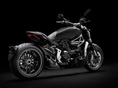 ducati-xdiavel-cruiser-motorcycle-EICMA-2015-designboom-04