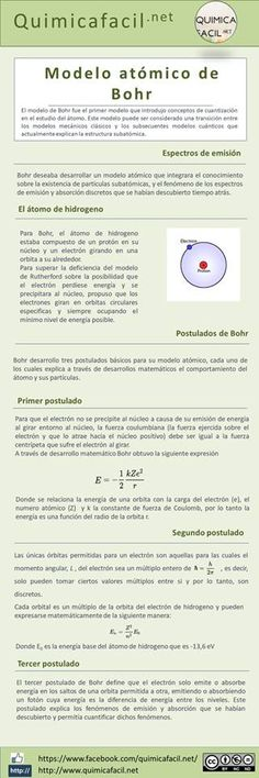 Metal Reactivity Series Chart Chem Pinterest Chart, Chemistry - copy periodic table alkali metals reactivity