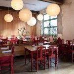 Cafe Hanoi - Gather & Hunt