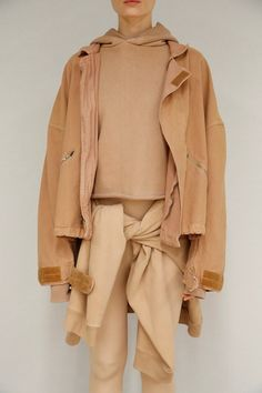 e6253dae0791 006 YEEZY02 SHOW LOOKS Yeezy Collection