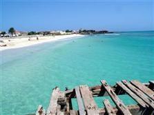 Zanzibar, un paradiso che profuma di spezie - Speed Vacanze Blog