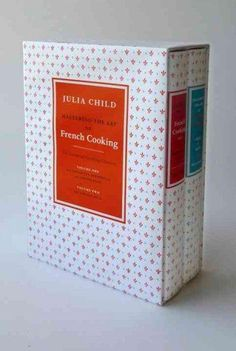Mastering the Art of French Cooking: The Essential Cooking Classics