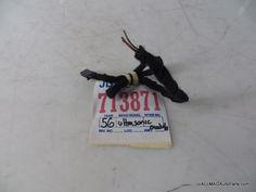ff68db476e0beddd240bda6eaf5b3c2f alarm system mini coopers 2002 2008 mini cooper gear shift assembly automatic wire harness Mini Cooper Transmission Wiring Harness at bakdesigns.co
