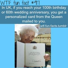 MORE OF WTF-FUN-FACTS are coming HERE funny and weird facts ONLY?