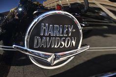 © Irene López Irene, Nissan, Harley Davidson, Logos, Vehicles, Logo, Car, Vehicle, Tools