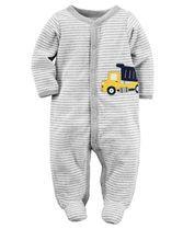 026a6683b Pin by Jo Oakes on Babywear layette insp.