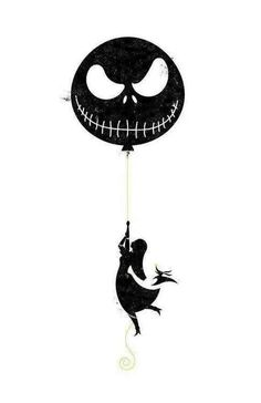 Mygiftoftoday has the latest collection of Nightmare Before Christmas apparels, accessories including Jack Skellington Costumes & Halloween costumes . Jack Skellington, Tim Burton Kunst, Tim Burton Art, Disney Love, Disney Art, Jack Y Sally, Estilo Tim Burton, Jack Tattoo, Tattoo Ideas