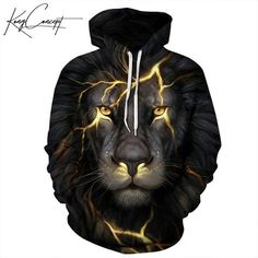 Kong Concept Global Fashion Brand: HOODIES, JUMPERS, JERSEY'S, TEES & MORE. DESIGNER 3D CLOTHING BRAND, 300+ Unique Designs & Stylish Clothing that will make you stand out from the crowd, Worldwide Shipping Avaliable. Be more unique with Kong Concept. HOODIES NOW 60% OFF STOREWIDE - ORDERS PROCESSED WITHIN 48 HOURS!!!