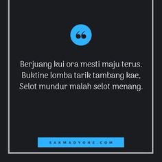 Quotes Lucu, Quotes Galau, Jokes Quotes, Qoutes, Life Quotes, Spirit Quotes, Jokes And Riddles, Marriage Life, Cool Words