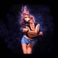 ★☆Fun Dancefloor Spring  I.☆★2k16(Kisgyerek78 - MixMeister) by Korcsmáros Krisztián on SoundCloud