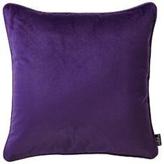 Maureen Pillow Cover