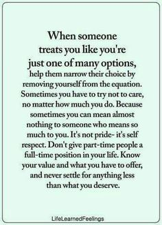 Looking for for true quotes?Browse around this website for perfect true quotes inspiration. These amuzing images will brighten your day. Now Quotes, True Quotes, Great Quotes, Motivational Quotes, Inspirational Quotes, Let Them Go Quotes, Letting Go Of Love Quotes, Unique Quotes, Quotable Quotes