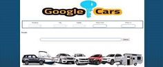GoogleCars.co.za - Search Engine - For Cars - Bakkies - Motorcycles - Boats. ATTENTION ALL Dealerships - Get linked-up NOW! Call 076-8294214 Windows Server, Search Engine, Online Marketing, Boats, Motorcycles, Facebook, Boating, Ships, Boat