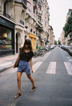 +/ jeanne damas- I'm thinking over leggings/ skinny jeans for winter