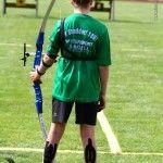 Unter der Gürtellinie des Amateursports | Thomas Jack Wanner