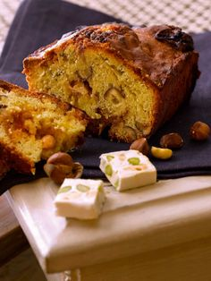 Cooking for Special Occasions Chrismas Cake, Muffins, Quiche, Banana Bread, Special Occasion, Cooking, Recipes, Agar Agar, Pains