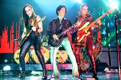 Prince to Headline Essence Festival 2014 | Billboard...Will Be There!!!!