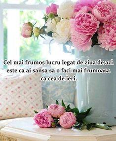 Bridal Shower, Letters, Sora, Thoughts, Truths, Motivational, Frames, Facebook, Quotes