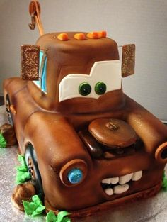 Our Mater Cake  Www.monicasbundtcake.com
