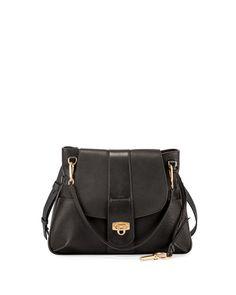 Chloe Lexa Small Shoulder Bag