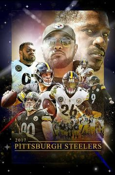 7065bbdf53c My team Steelers Pics, Steelers Stuff, Steelers Meme, Steelers Images,  Steelers T