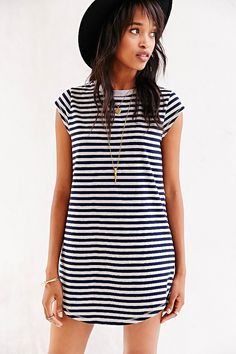 Skater dresses, Urban outfitters and Sparkle on Pinterest