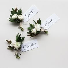How to Choose Winter Boutonniere 60 Ideas wedding flowers Cheap Wedding Flowers, Winter Wedding Flowers, Wedding Table Flowers, Wedding Flower Arrangements, Flower Centerpieces, Flower Bouquet Wedding, Flowers Decoration, Fall Wedding, Winter Boutonniere