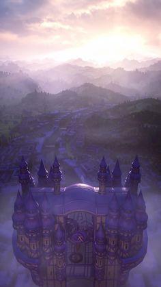 Kingdom Hearts Wallpaper, Kingdom Hearts Characters, Sora Kingdom Hearts, Cry Anime, Anime Art, Overwatch Wallpapers, Wild Eyes, Pixar Characters, Building An Empire