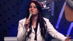DVD Fernanda Lara 10 Magnífico Deus - Na Tua Glória HD