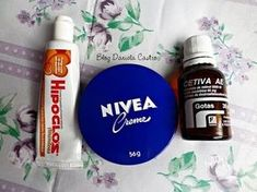 Check out all these fast health and beauty suggestions! Take advantage of the highest quality dietary supplements for a fraction of the cost by clicking on the post! Beauty Care, Diy Beauty, Beauty Skin, Health And Beauty, Beauty Hacks, Beauty Tips, Gewichtsverlust Motivation, Get Rid Of Blackheads, Tips Belleza