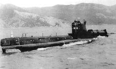 Back to the Secret Underground Complex of Balaklava - English Russia Russian Submarine, Interesting News, English Language, The Secret, Ships, Boat, Hero, City, Submarines