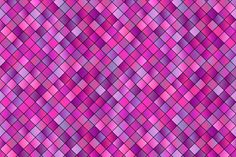 Seamless Gradient Square Background #patterns #colorfulvectorbackground #FreeGraphics #design #seamless #FreeVectorGraphics #wallpaper #gradient #PatternDesign #VectorPatterns #FreeBackgrounds #FreePattern #VectorBackgrounds #tiled #trendy #geometricbackdrop #graphic #FreeVector #free Background S, Background Patterns, Seamless Background, Free Vector Graphics, Eps Vector, Color Vector, Vector Design, Free Vector Patterns, Free Vector Backgrounds