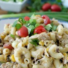 Best Classic Lasagna Recipe   Great Grub, Delicious Treats Bean Recipes, Side Dish Recipes, Potato Recipes, Game Recipes, Pasta Recipes, Salad Recipes, Chicken Recipes, Southwest Chicken Pasta, Casserole Recipes