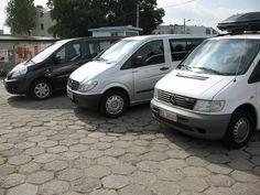 Mjbus - Oferta: autokary łódź, busy łódź, przewozy autokarowe, przewozy osobowe łódź, przewozy pracownicze łódź, przewozy pracowników łódź, przewóz osób łódź, przewóz pracowników łódź, wynajem autokarów łódź Van, Vehicles, Vans, Vehicle