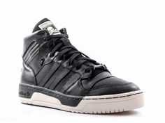 ADIDAS MASTERMIND JP COLLECTION-28
