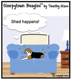 """sleepytown+beagles   Sleepytown Beagles Cartoons Hope your doing well!! From your friends at  Scottsdale dog training""""k9katelynn""""!  Please see More about phoenix dog training at k9katelynn.com! Pinterest with over 21,200 followers! Google plus with over 280,000 views! LinkedIn with over 9800 associates!! Proudly serving the valley for over 11-1/2 years!  Now on instant-gram ! K9katelynn"""