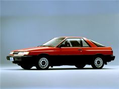Nissan Sunny Coupe     Top 20: Fastest disappearing cars from UK roads     Honest John