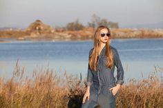 the beautiful Sunglasses Scandinavian Design, Hipster, Sunglasses, Taiwan, Beautiful, Fashion, Moda, Hipsters, Fashion Styles