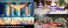 Budget Wedding, Ottawa, Birthday Cake, Table Decorations, Weddings, Home Decor, Homemade Home Decor, Birthday Cakes, Wedding