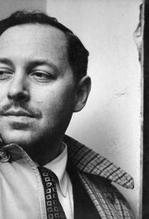 Tennessee Williams died on February 25, 1983, after choking on the cap of a bottle of eye drops that became lodged in his throat. (Williams was plagued by eye problems much of his adult life.) He was 71 years old.