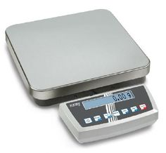 DS: Industrial scale with laboratory accuracy, also with EC type approval [M] Industrial Scales, Precision Scale, Ms Gs, Ds, Platform, The Unit, Wedge, Heel Boot, Heels