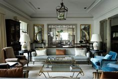Living room with tusks Living Room Grey, Living Room Modern, Living Room Interior, Living Spaces, Living Rooms, Sofa Design, Furniture Design, Design Salon, Furniture Catalog