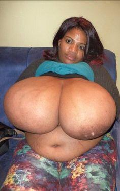 Hot nude ghanaian girls