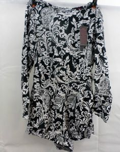 cf823291160b MOTEL ROCKS MOLLY JUMPSUIT BLACK LADIES SIZE XS BRAND NEW BOX81 17 F   fashion  clothing  shoes  accessories  womensclothing  jumpsuitsrompers ( ebay link)