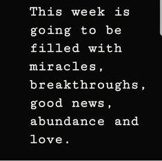 Yep. Do you believe this to be true? Are you living in lack or abundance? It's all a mindset. Click the link to join my free 10 day self love challenge. Connect deeper to the self, land in gratitude. #heal #health #selflove