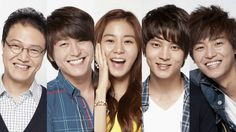 Melty Over: Joo Won | The Fangirl Verdict Cantabile Tomorrow, Yoon Park, Yeon Woo Jin, Yong Pal, Bridal Mask, Lee Young, Joo Won, Run Today, Love Post