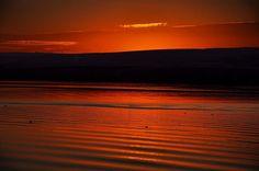 https://flic.kr/p/NnwiPD | Mogan geceleri  ... Foto: #fotografvitrini ##sunset #sunrise #sun #pretty #beautiful #red #orange #pink #sky nature #photooftheday #instagood  #night #morning #silhouette #instasky #all_sunsets #goodtimes #goodnight #gölbaşı #ankara #Turkey #Türkiye #iyig