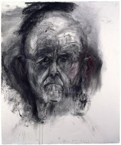 Living on Nikolai Strasse (Self Portrait,), 2009 by Jim Dine on Curiator, the world's biggest collaborative art collection. Jim Dine, Life Drawing, Figure Drawing, Painting & Drawing, Selfies, Art Postal, Pop Art Movement, Social Art, Digital Museum