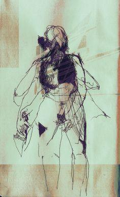 drawing 2013.